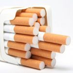6 ways smoking affects your oral health