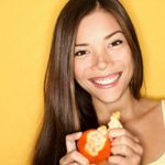 7 healthy make-ahead snack ideas