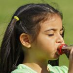 News: Drinking too much soda can cause aggression in kids