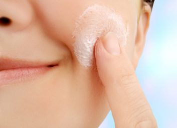 6 tips for softer skin