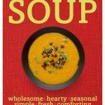 5 new healthy cookbooks