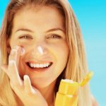 5 common sun protection mistakes