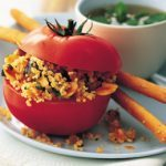 20 diabetes-friendly lunch recipes
