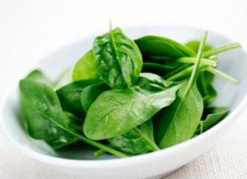 spinach large