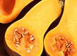 10 ways to eat squash