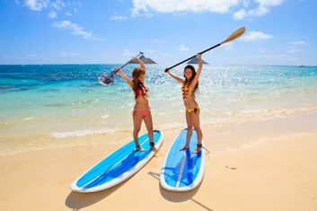 Stand Up Paddleboards >> The Benefits Of Stand Up Paddleboarding Best Health Magazine Canada