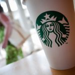 News: Woman loses 76 pounds on 'Starbucks diet'