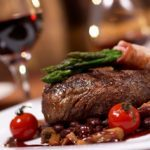 News: Could eating red meat make you happier?