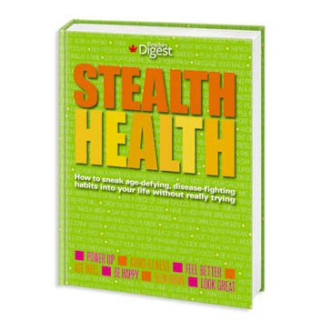 Stealth Health