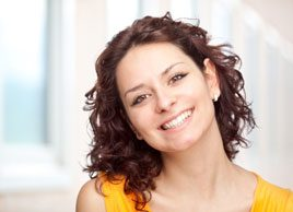 Natural home remedies: Stress
