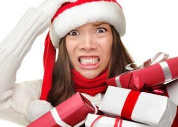 stressholidayschristmasgift
