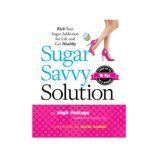 sugar-savvy