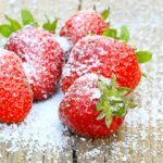 The truth about sugar substitutes
