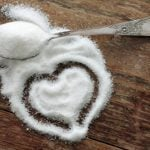 News: Added sugars linked to premature death from heart disease