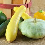 7 healthy ways to eat summer squash
