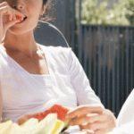 Summer-slim meal plan