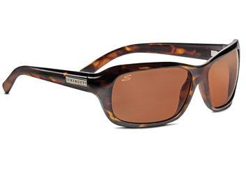 sunglasses-83389372.jpg