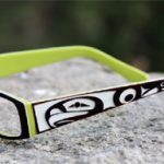 Cute, creative and affordable new sunglasses