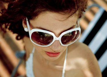 sunglasses large