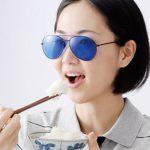 The weirdest health trends around the world