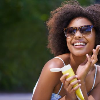 Sunscreen Rules You Need to Follow