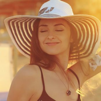 9 new rules for sunscreen