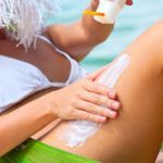 Are you using the right sunscreen?