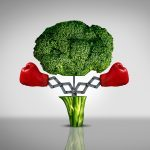 4 Superfoods to Prevent Disease