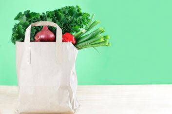 superfoods groceries