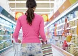 Test your supermarket smarts