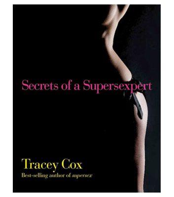 supersexpert