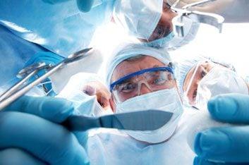 doctorsinsurgery
