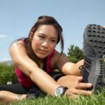 9 surprising fitness tips