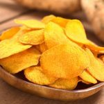 sweet-potato-chip