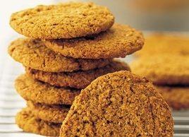 sweetwholewheatcookies.jpg