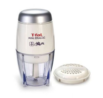 T-fal Mini Practic Chopper