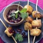 tandoori-chicken-blueberry