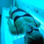 News: Indoor tanning linked to more kinds of cancer