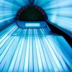 Tanning beds given highest cancer risk rating