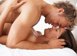 Sex advice: What is tantric sex?