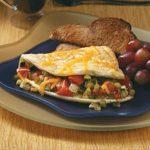 tasteofhome-omelette