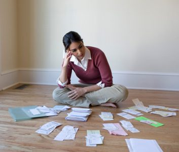 Tips to survive tax season