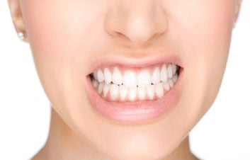 7 things to know before you whiten your teeth | Best Health Magazine ...
