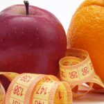Diet trend: Is fruit making you fat?