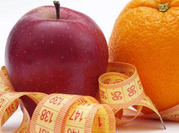 fruittape