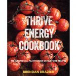 3 new cookbooks we're loving