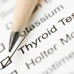 How to do a thyroid self-exam