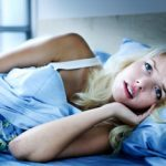 6 strategies for battling insomnia