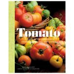Two tomato books to salivate over