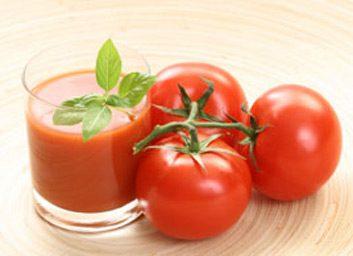 tomato juice lg